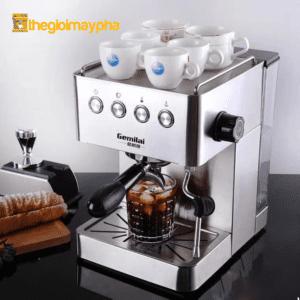 máy pha cà phê CRM3005E