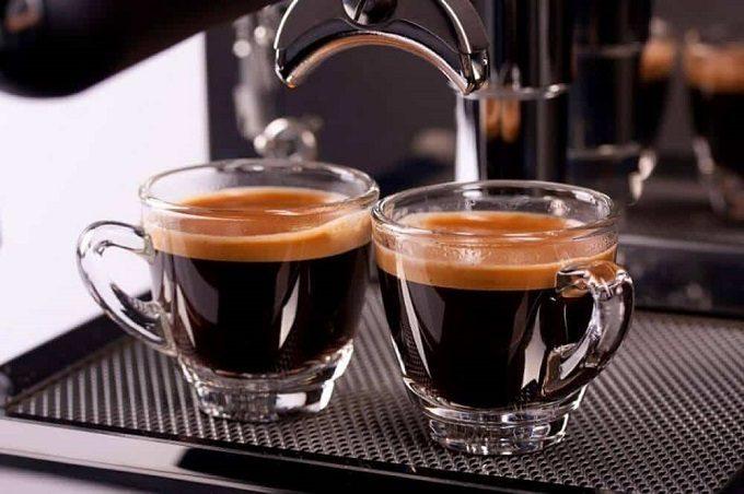 ca-phe-Espresso-2.