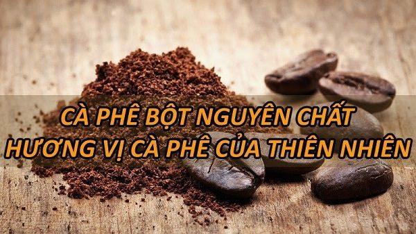ca-phe-bot-nguyen-chat