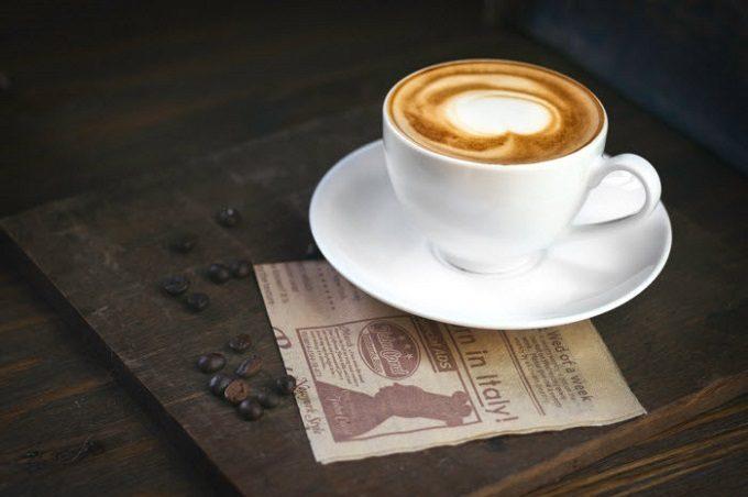 ca-phe-espresso