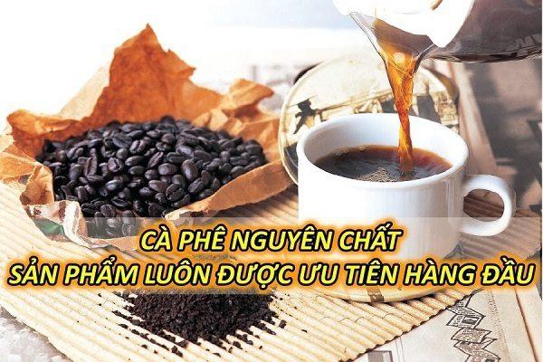 ca-phe-nguyen-chat