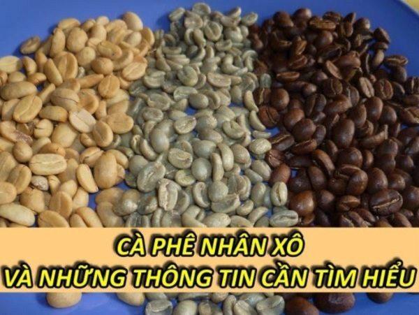 ca-phe-nhan-xo