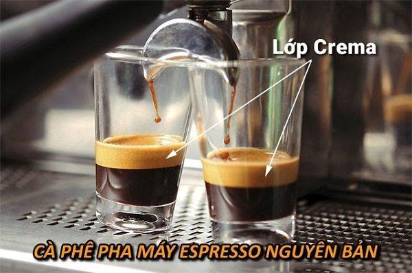 ca-phe-pha-may-Espresso-nguyen-ban