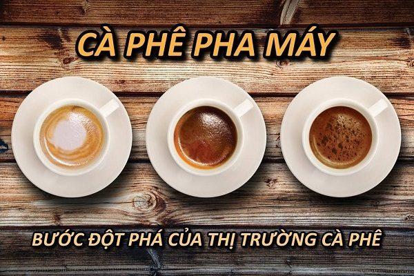 ca-phe-pha-may