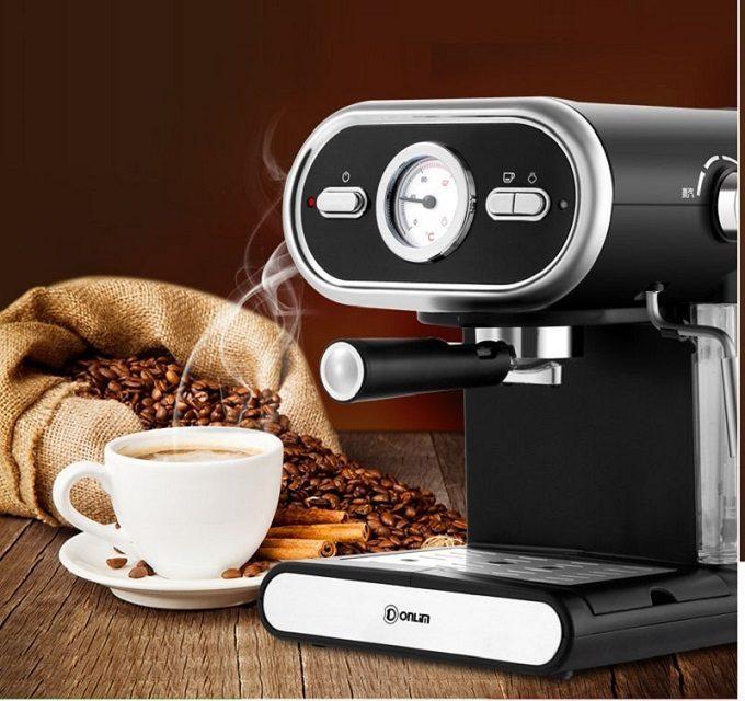 cach-su-dung-may-pha-ca-phe-espresso
