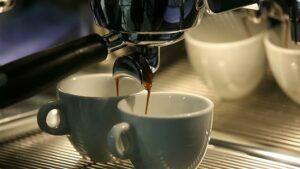 cach-su-may-pha-ca-phe-espresso