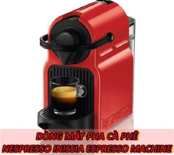 dong-may-pha-ca-phe-nespresso-inissia-espresso-machine