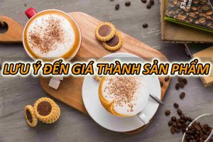 gia-may-pha-cafe-cu