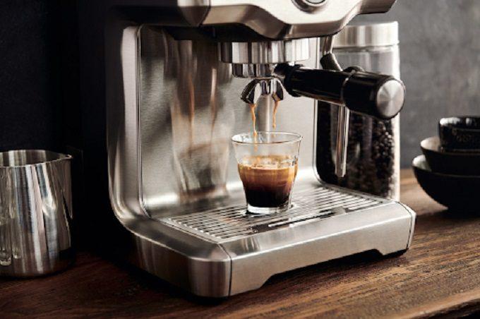 luu-y-khi-su-dung-may-pha-ca-phe-espresso