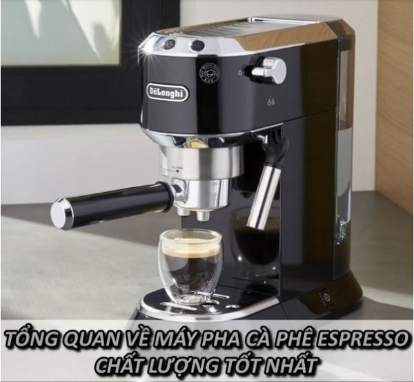 may-pha-ca-phe-espresso