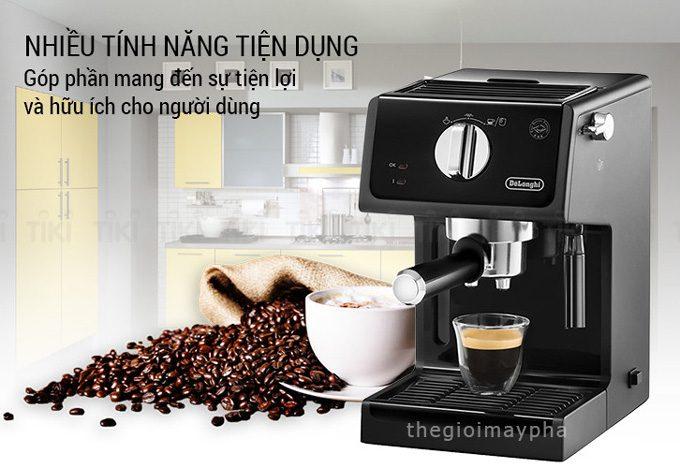 may-pha-cafe-espresso-delonghi-ecp31-21