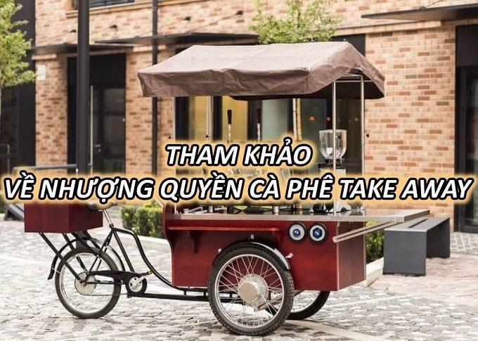 nhuong-quyen-ca-phe-take-away
