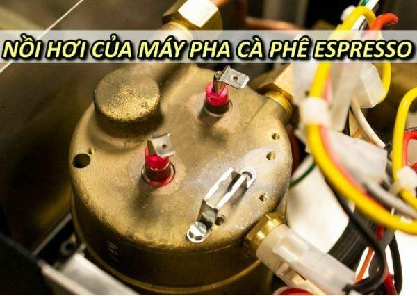 noi-hoi-may-pha-ca-phe-espresso