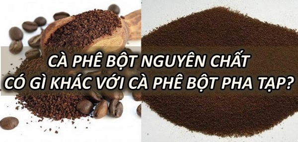 su-khac-nhau-giua-ca-phe-bot-nguyen-chat-va-cafe-tap