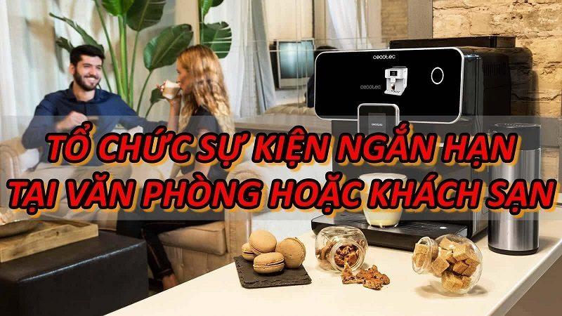 thue-may-pha-cafe-cho-su-kien-ngan-han