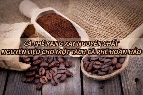ca-phe-rang-xay-nguyen-chat