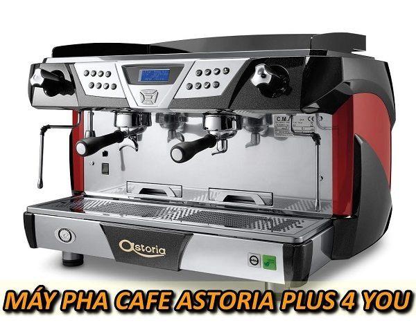 may-pha-cafe-Astoria-Plus-4-You