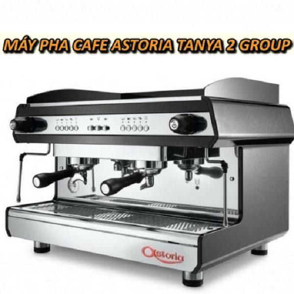 may-pha-cafe-Astoria-Tanya-2-Group