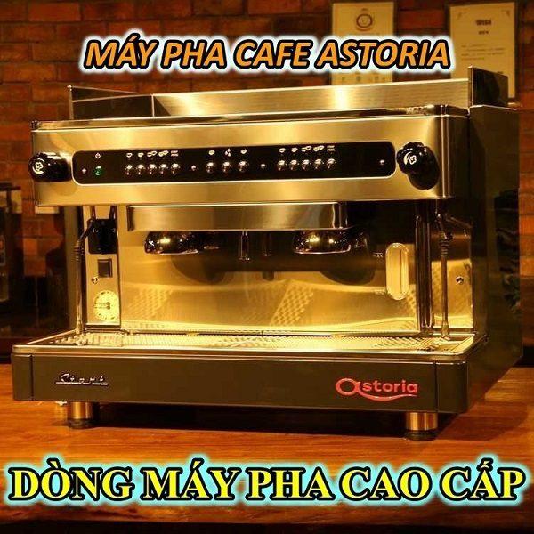 may-pha-cafe-Astoria