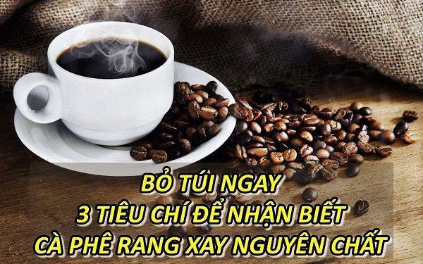 tieu-chi-nhan-biet-ca-phe-rang-xay-nguyen-chat